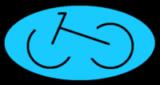 surf-trailer.com