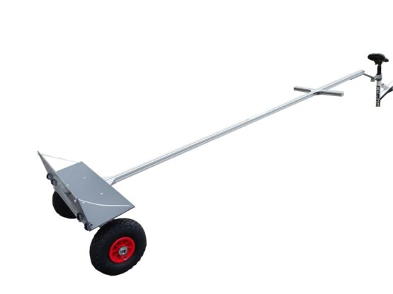 chariot planche à voile pour vélo