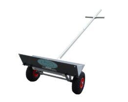 chariot planche à voile